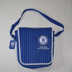 Chelseas FC